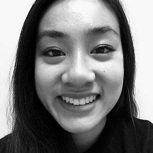 Profile picture for Debbie Lei