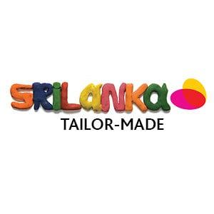 Profile picture for Sri Lanka Tailor-Made