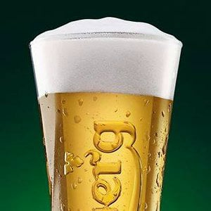 Profile picture for CARLSBERG