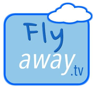 Profile picture for FlyAway