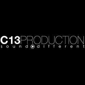 Profile picture for C13 Production