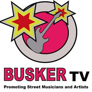 Profile picture for BUSKER TV