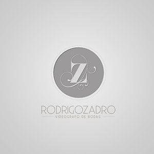 Profile picture for Rodrigo Zadro
