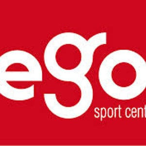 Profile picture for EGO SPORT CENTER