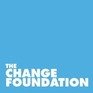 Profile picture for The Change Foundation UK