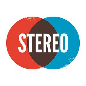 Profile picture for Stereo Bielefeld