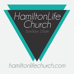 Profile picture for HamiltonLife
