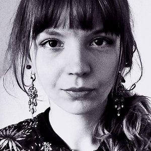 Profile picture for Gyarmati Lili Krisztina