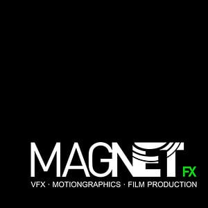 Profile picture for Magnet FX