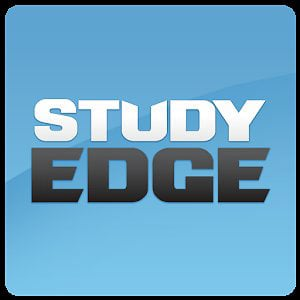Profile picture for Study Edge