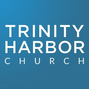 Profile picture for Trinity Harbor Church