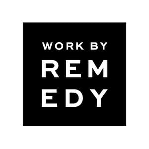 Profile picture for Remedy