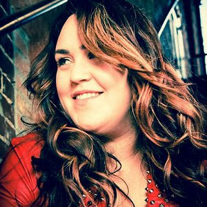 Profile picture for Bethany Ruth Miller
