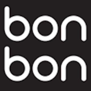 Profile picture for Bon Bon