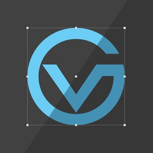 Profile picture for GVStudio