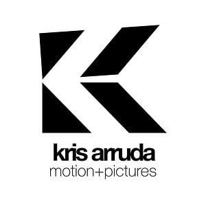 Profile picture for Kris Arruda