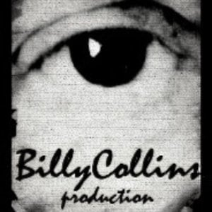 Profile picture for Billy Collins