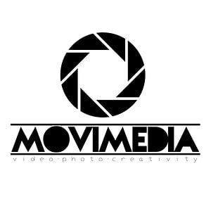 Profile picture for MOVI-MEDIA