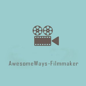 Profile picture for AwesomeWays Filmmaking