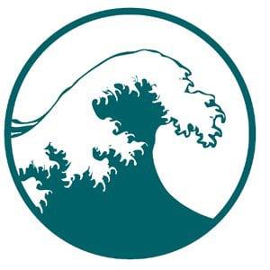 Profile picture for Marea Democracia