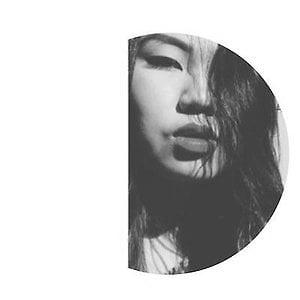 Profile picture for suzi su