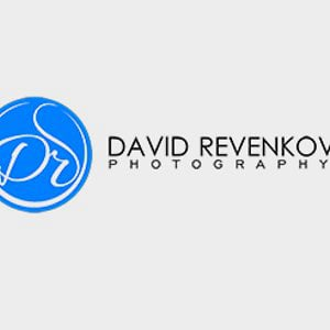 Profile picture for David Revenkov