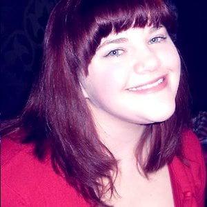 Profile picture for Jennifer Upchurch