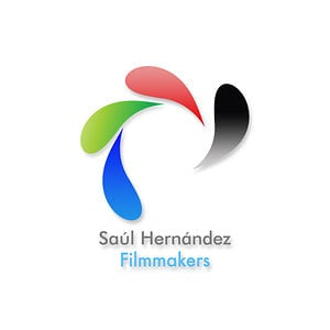 Profile picture for saul hernandez alvarado