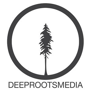 Profile picture for Deep Roots Media - Dane Henry