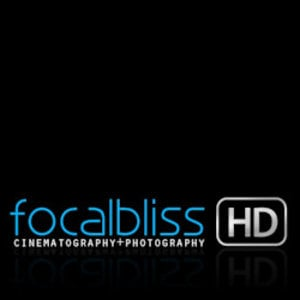 Profile picture for Focal Bliss