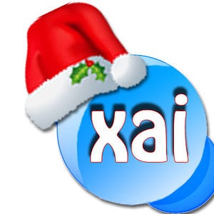 Profile picture for XAI