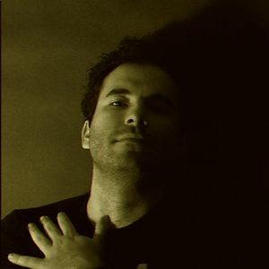 Profile picture for Jose Gonzalez Granero, Composer