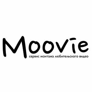 Profile picture for Moovie