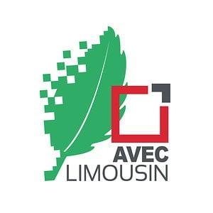 Profile picture for AVEC Limousin