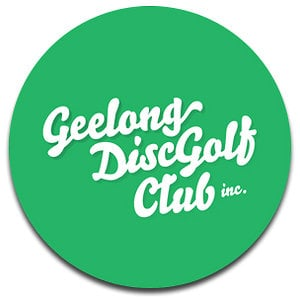 Profile picture for Geelong Disc Golf