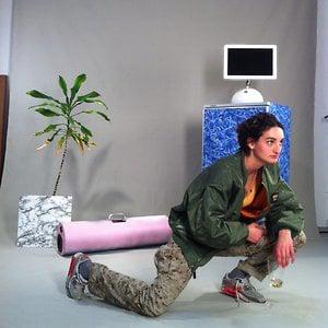 Profile picture for elisa bergmann