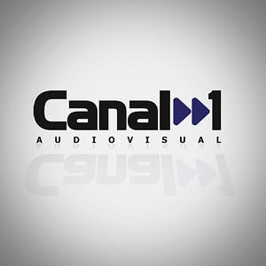 Profile picture for Canal1