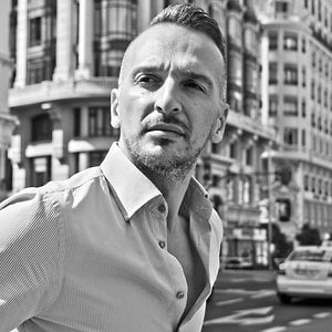 Profile picture for Juan luis tena