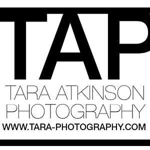 Profile picture for Tara Atkinson