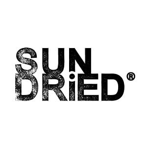 Profile picture for SUNDRiED