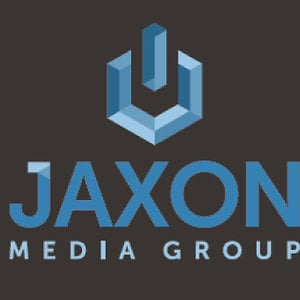 Profile picture for Jaxon Media Group