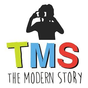 Profile picture for The Modern Story