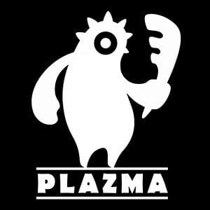 Profile picture for PLAZMA