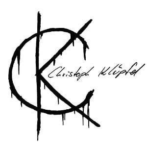 Profile picture for Chris Klüpfel