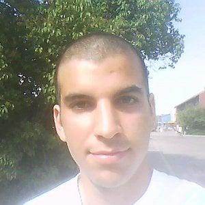 Profile picture for Robin Basboga