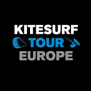 Profile picture for kitesurfNEWS