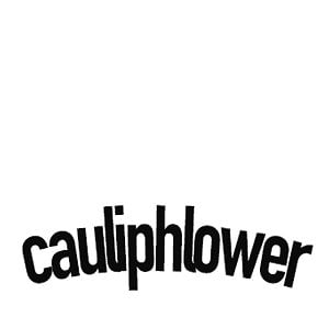 Profile picture for CauliPHLower