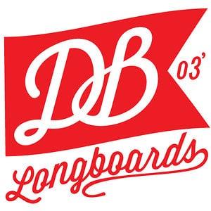 Profile picture for DB Longboards