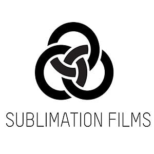 Profile picture for Sublimation Films
