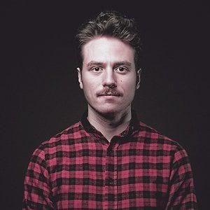 Profile picture for Francesco Izzo